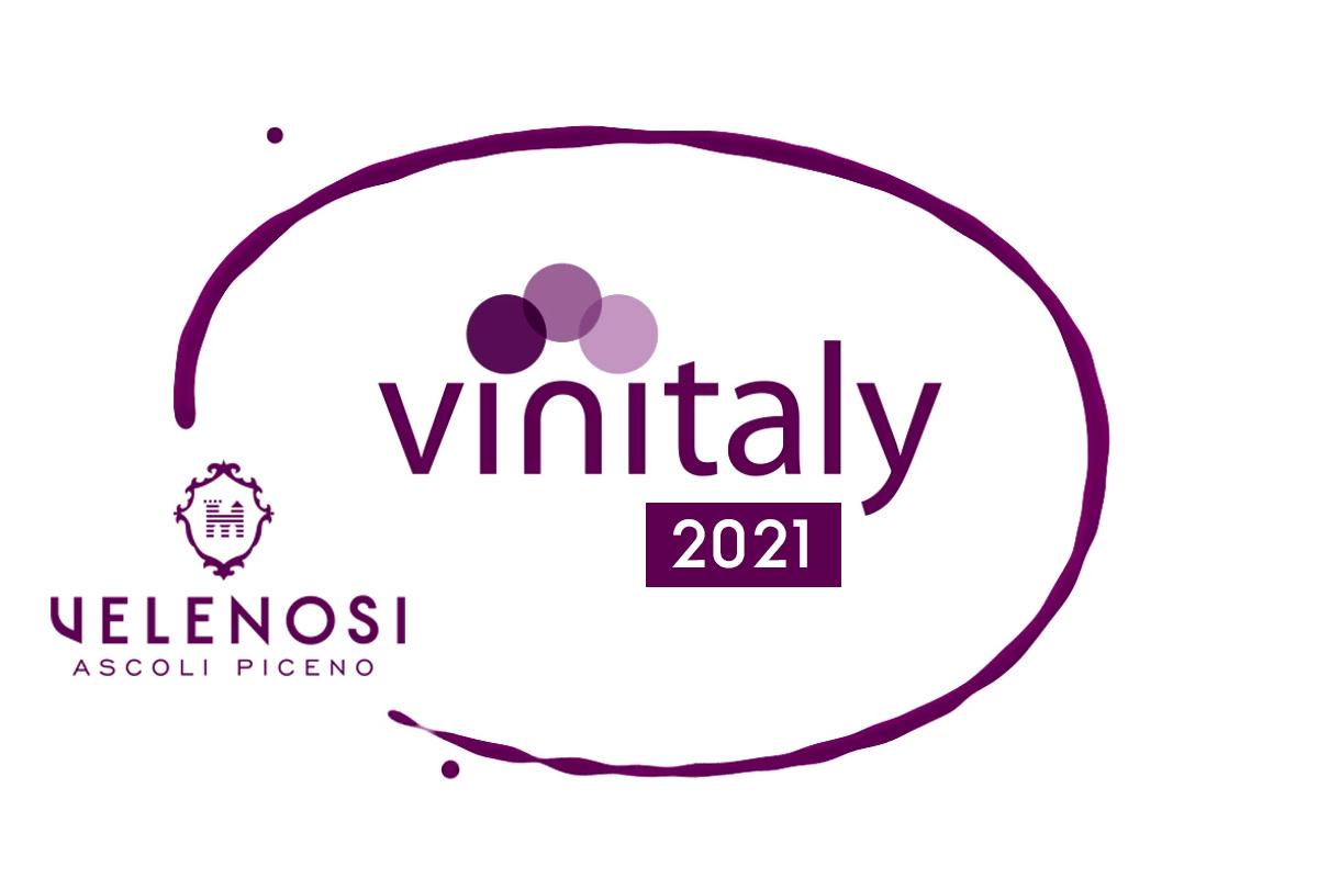Vinitaly 2021