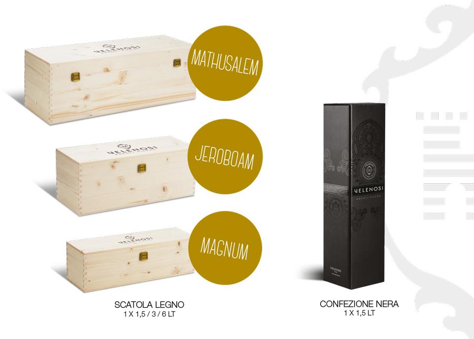 Brochure-Confezioni-regalo-2021-11