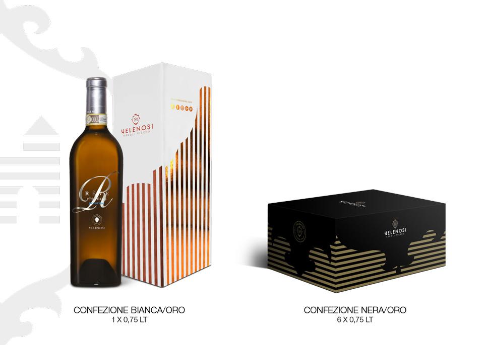 Brochure-Confezioni-regalo-2021-6